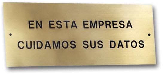 http://abcavisosprivacidad.ifai.org.mx/images/placa.jpg
